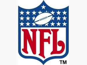 NFL-Logo