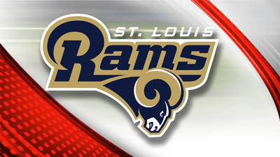 Rams vs Cardinals — Win Summary