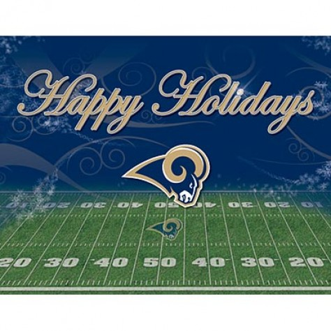 st-louis-rams-christmas-cards-8370152