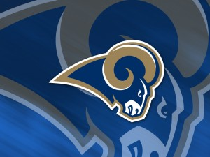 st_louis_rams_wallpaper-29959-72712