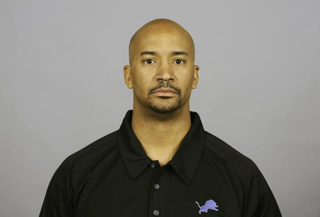 Tim Walton To Join The Rams As New Defensive Coordinator