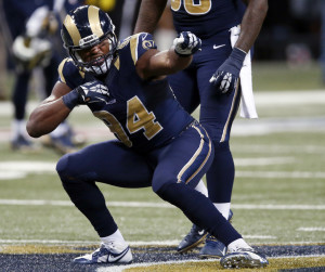 saints-rams-football-robert-quinn_pg_600