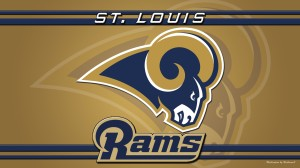 st_louis_rams_by_beaware8-d7nhhmh