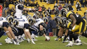 Pittsburgh-Steelers-vs-St-Louis-Rams