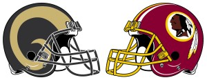 Rams-vs-Redskins