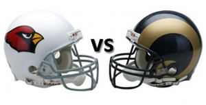 cardinals_vs_rams_0
